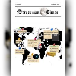 Ausgabe 1 PDF (Winter 2018)