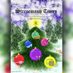 Ausgabe 4 (Winter 2019)