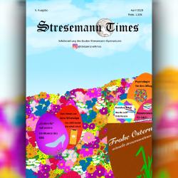 Ausgabe 5 PDF (Frühjahr 2020)